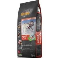 Belcando Adult Power 1 kg