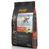 Belcando Adult Power  5 kg
