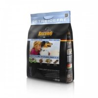 Belcando Junior Grain Free 4 Kg