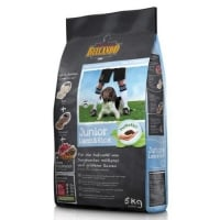 Belcando Junior Lamb & Rice  5 kg