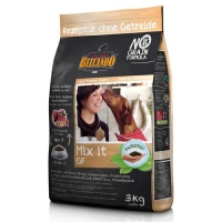 Belcando Mix It 3 kg
