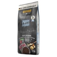 Belcando Puppy Gravy, 12.5 kg