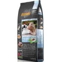 Belcando Puppy Gravy  15 kg