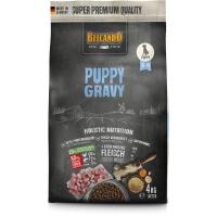 Belcando Puppy Gravy, 4 kg