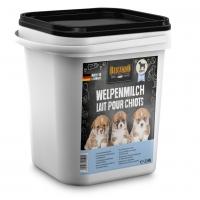 Belcando Puppy Milk, 2.5 kg