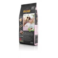 Belcando Finest Light, 1 Kg