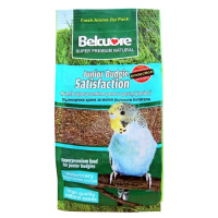 Belcuore Satisfaction Meniu Perusi Juniori 500 g
