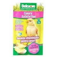 Belcuore Vitamine Napralire pentru Canari 20g
