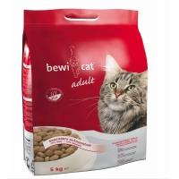 Bewi Adult Cat 5 kg