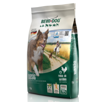 Bewi Dog Basic Croc 12.5 kg