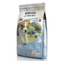 Bewi Dog Puppy 12.5 Kg