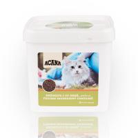 Container Acana Pisici