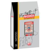 Biomill Breeders Senior 20 kg