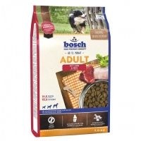 Bosch Adult Miel si Orez, 3 kg
