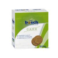 Biscuiti Caini Bosch Cake 10 kg