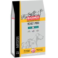 Biomill Breeders Adult Maxi 20 kg