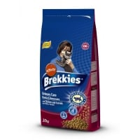 Brekkies Cat Excel Delice Urinary Care, 20 kg