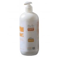 Ulei de Somon Brit Care, 250 ml