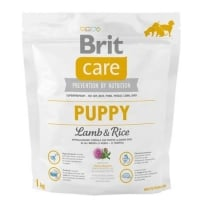Brit Care Puppy All Breed Miel si Orez, 1 kg