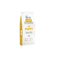 Brit Care Puppy All Breed Miel si Orez 12 kg