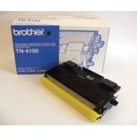 Toner Brother TN4100