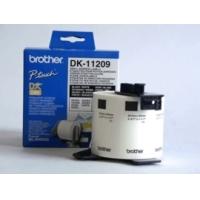 Etichete Brother DK11209