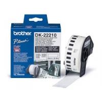 Banda Brother DK22210