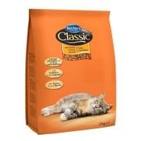 Butcher's Cat Classic, Pui, 2 kg