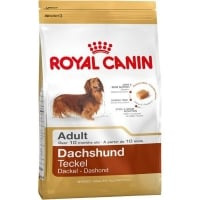 Royal Canin Dachshund (Teckel) Adult, 7.5 kg