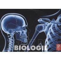 Caiet Biologie Color Pigna