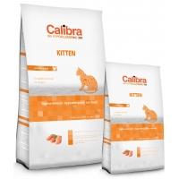 Calibra Cat HA Kitten Pui si Orez, 7 kg + 2 kg