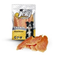 Calibra Joy Dog Classic Chicken Breast 80 g