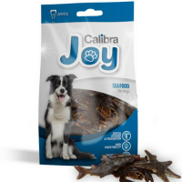 Calibra Joy Dog Dental Sea Food 70 g