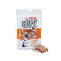 Calibra Joy Dog Snack Chicken and Cod Sushi, 80 g