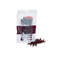 Calibra Joy Dog Snack Duck Stripes, 80 g