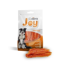 Calibra Joy Dog Snack Chicken Breast, 80 g