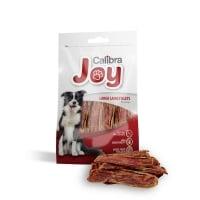 Calibra Joy Dog Snack Large Lamb Fillets, 80 g