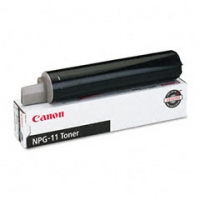 Unitate cilindru CANON NPG11