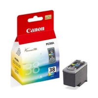 Cartus CANON CL38