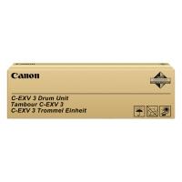 Unitate cilindru CANON CEXV3