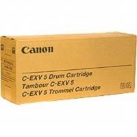 Unitate cilindru CANON CEXV5