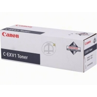Cartus CANON CEXV1
