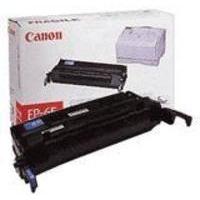Cartus CANON S1000Y