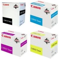 Consumabil CANON CEXV21Y