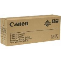 Consumabil CANON CEXV23