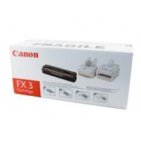 Cartus CANON FX3 TONER