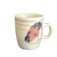 Cana Ceramica Senseo Guinea Pig