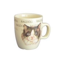 Cana Ceramica Senseo Ragdoll