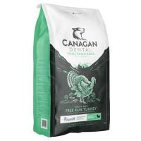 Canagan Grain Free Small Dog Dental 2 kg