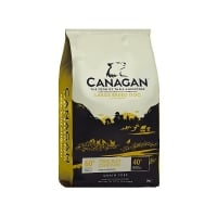 Canagan Dog Grain Free Large Breed Pui 2 Kg